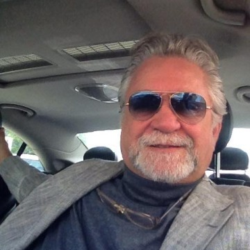 john, 59, Manassas, United States