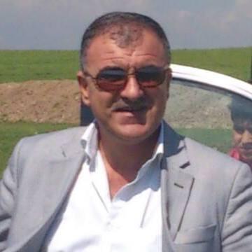 kamo, 44, Irbil, Iraq