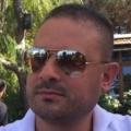 olivier, 42, Beyrouth, Lebanon