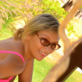 Ната, 47, Moscow, Russia