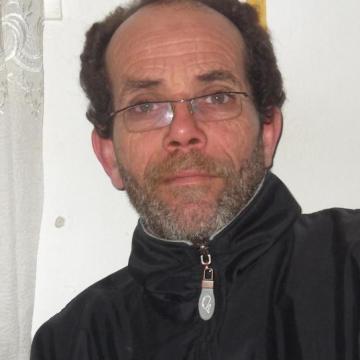arabesquedubois@gmail., 58, Tunis, Tunisia