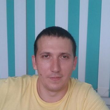 Владимир Лосенков, 33, Armavir, Russia