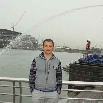Александр, 41, Novopolotsk, Belarus