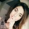 Mădălina, 19, Iasi, Romania
