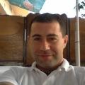 umberto, 36, Santa Cruz De Tenerife, Spain