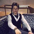Alexandru Gabriel, 20, Giurgiu, Romania