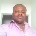 Nagorom Nelly, 35, Al Ain, United Arab Emirates
