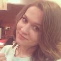 Ksenia, 23, Yashkino, Russia