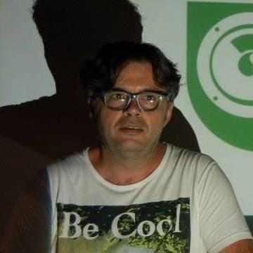 Salvatore Micelli, 50, Palma Campania, Italy
