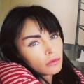 Диана, 31, Odessa, Ukraine