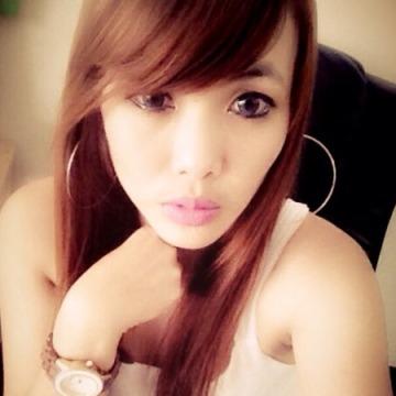 ๋Jibjoice, 34, Bangkok Noi, Thailand