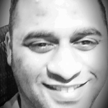 ECHOPHI, 32, Khobar, Saudi Arabia
