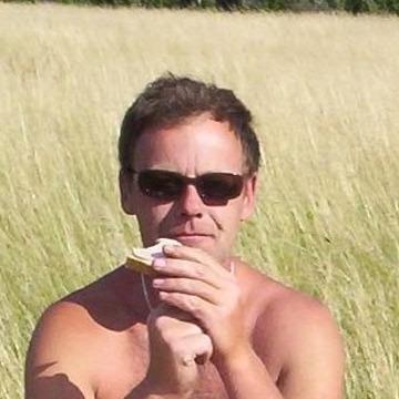 jesper, 53, Kiev, Ukraine