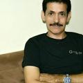 Hasan Al-salmi, 49, Bisha, Saudi Arabia