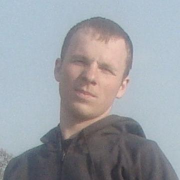Anton, 29, Vladivostok, Russia