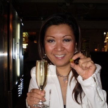 Kimberly, 42, Los Angeles, United States