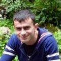 Armen, 27, Yerevan, Armenia