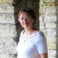 Елена, 51, Belgorod, Russia