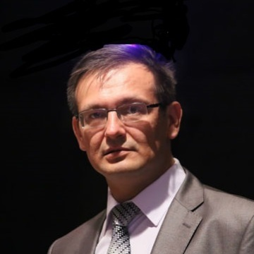 Алексей, 40, Orenburg, Russia