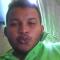 IVAN ROMERO, 25, Maracaibo, Venezuela