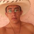 Juan Antonio Jaramillo Garcia, 30, Guanajuato, Mexico