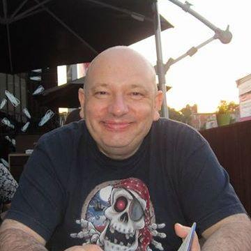 Giorgio palmisano, 50, Pasian Di Prato, Italy