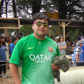 manuel, 34, Osorno, Chile