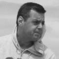 Diego Alvarez, 44, Buenos Aires, Argentina