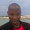 Kenneth, 43, Lusaka, Zambia