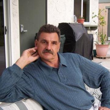 samuel, 53, Fort Worth, United States