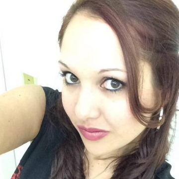 Claron Betty, 32, Manassas, United States