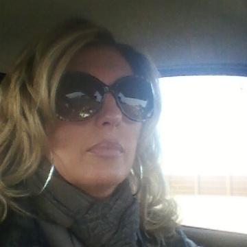rita, 48, Rimini, Italy