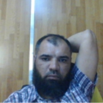 Muhammad sajid , 39, Peshawar, Pakistan
