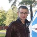 Виталий, 32, Rostov-na-Donu, Russia