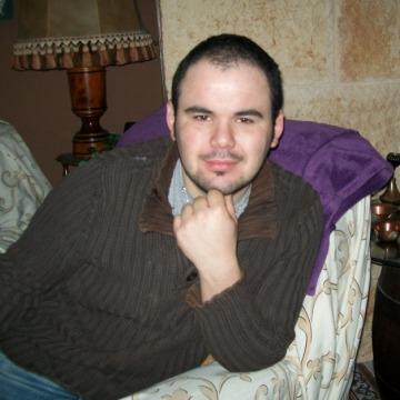 Ernesto, 34, Toro, Spain