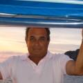 uri, 57, Hadera, Israel