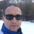 Sergiu Lupanciuc, 47, Nice, France