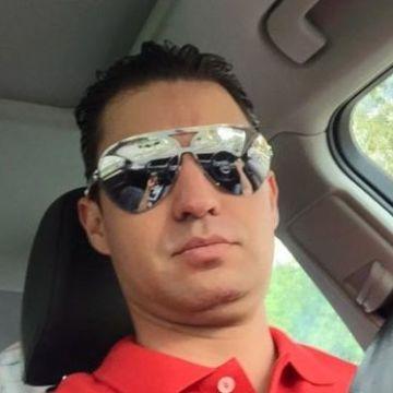 alfonso velez, 35, Chilpancingo, Mexico