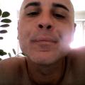 Paolo, 43, Berne, Switzerland