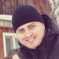Viacheslav, 38, Krasnoyarsk, Russia