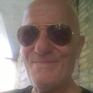 Moreno, 54, Pesaro, Italy