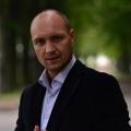 Dzmitry, 40, Minsk, Belarus