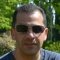 Roberto, 46, Parma, Italy