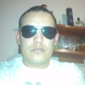 andres, 33, Buenos Aires, Argentina