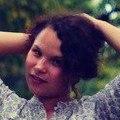 Анастасия, 21, Chernihiv, Ukraine