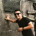 Javier A. Cortez Hdez, 30, Culiacan, Mexico