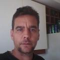 guillermo, 42, Rosario, Argentina