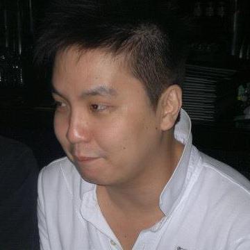 michael liew, 31, Kuala Lumpur, Malaysia