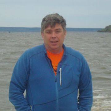Сергей Тюгаев, 50, Lomonosov, Russian Federation