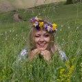 Oksana, 30, Almaty (Alma-Ata), Kazakhstan